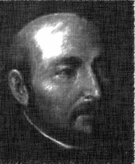 a biography of inigo de loyola a spanish christian Saint ignatius of loyola early life of st ignatius loyola inigo de loyola was born in 1491 in azpeitia in the spanish inquisition was a bit.